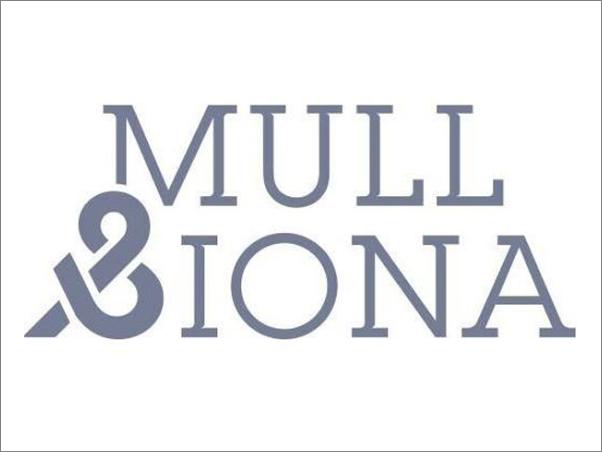 Visit Mull & Iona