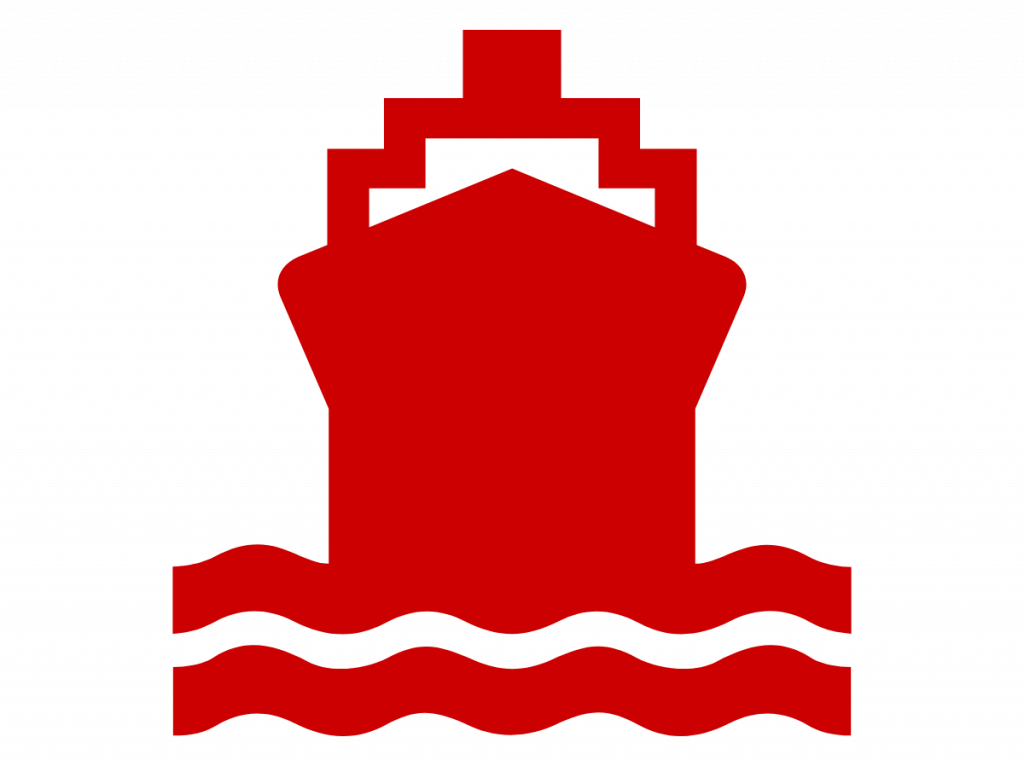 ferry_committee_logo